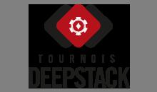 Tournois Deepstack