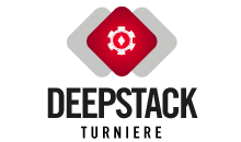 Tournaments Deepstack