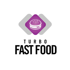 turbo fast food