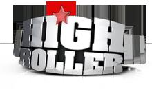 Le HighRoller