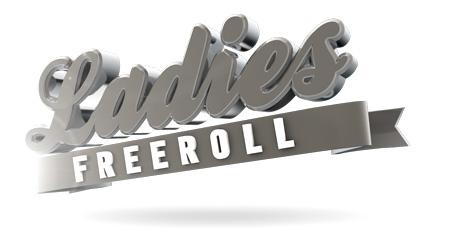 ladies freeroll