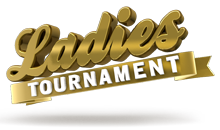 Tournaments Ladies