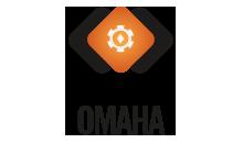 Tournois Omaha