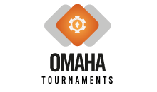 Tournaments Omaha
