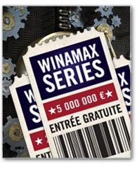 Winamax Series 8