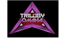 Trilogy Omaha