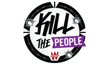 Kill The People