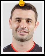Romain Loursac