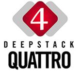 Deepstack quattro