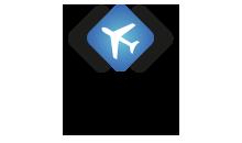 Tournois flight