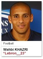 Wahbi Khazri