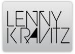 Logo Lenny Kravitz