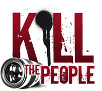 Kill the People Winamax