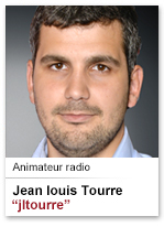 Jean louis Tourre