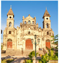 sunday-nicaragua