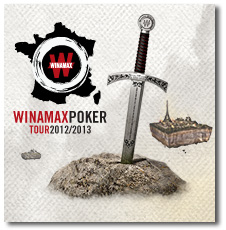 Winamax Poker Tour