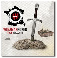 Winamax Poker Tour