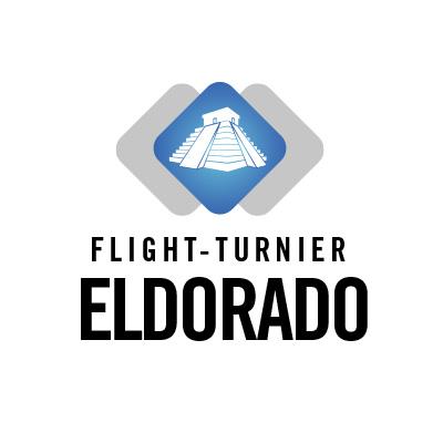 Re-entry turnier Eldorado