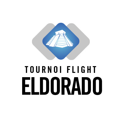 Tournois Re-entry Eldorado