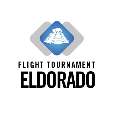 Re-entry tournament El Dorado