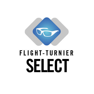 Re-entry turnier Select