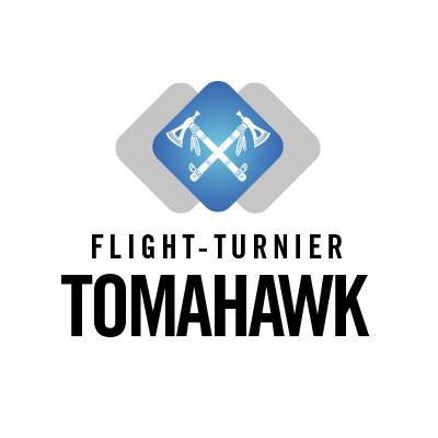 Re-entry turnier Tomahawk