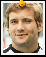 Hugues Briatte