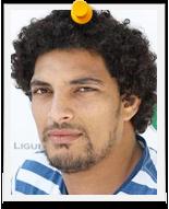 Karim Ghezal