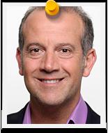 Philippe Dana