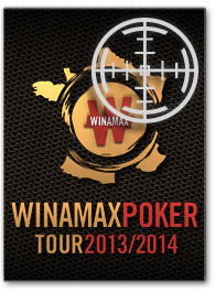 the Winamax Poker Tour