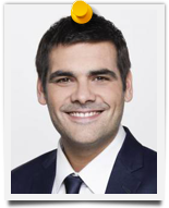 Matthieu Lartot alias Matmax92
