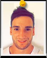 Lucas Daminiani