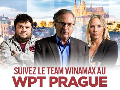 WPT Prague 2015