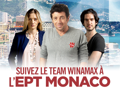 PokerStars & Monte-Carlo EPT Grand Final 2016