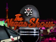 Vegas Show - WSOP 2017