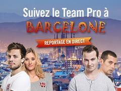 PokerStars Championship Barcelone 2017