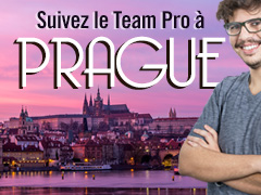 PokerStars Championship Prague 2017