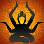Shiva, c'est plus fort que toi !