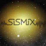 Sismix : le festival Electro Poker !