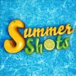 Main Event des Summer Shots à 20 heures !