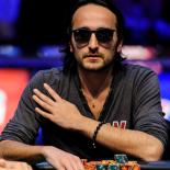 Davidi Kitai en quête de son 3e bracelet WSOP (à suivre dès 22h)