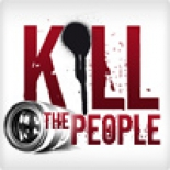 Kill The People : Clamaco vainqueur, Jacques Santini solide