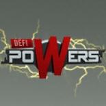 PoWers : défiez les pros en cash-game