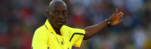 Top 5 des clichés sur le foot africain 3