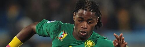 Top 5 des clichés sur le foot africain 5
