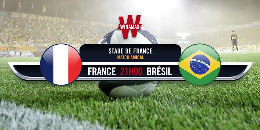 France - Brésil : l'avant-match en chiffres Annonce_match_880_440