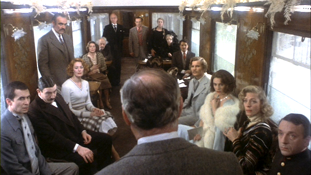 Le crime de l'Orient-Express (Murder in the Orient Express) - Sidney Lumet - 1975 dans Sidney Lumet crime_orient_express