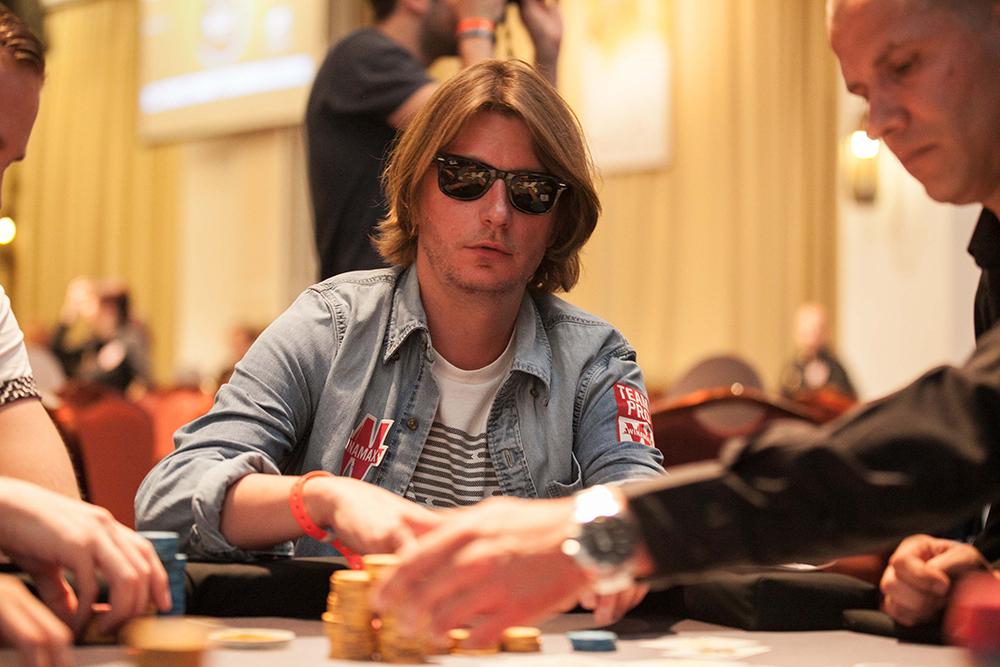 casino spiele online kostenlos ohne anmeldung asos kontaktieren