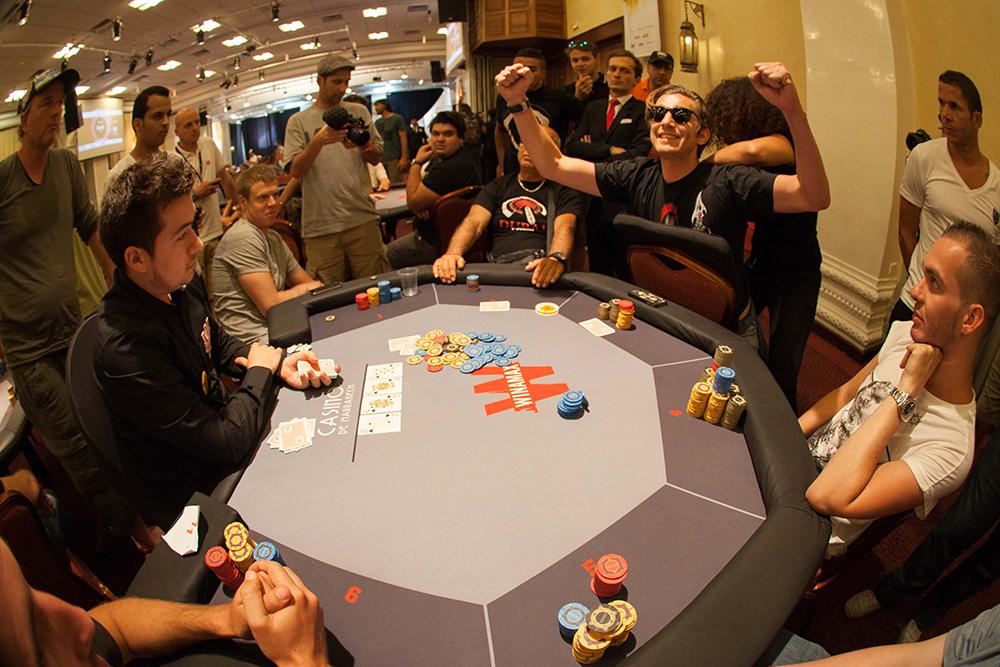 online casino kostenlos ohne anmeldung asos kontaktieren