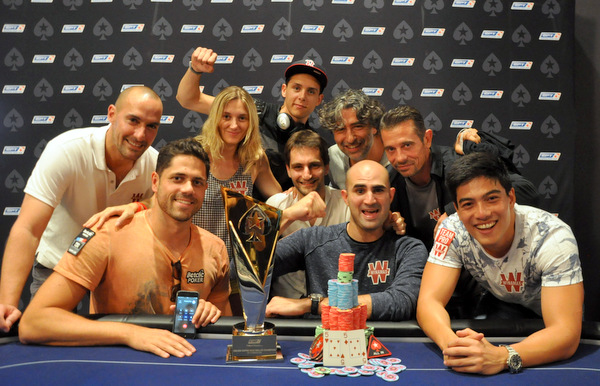 Sylvain Loosli remporte le Super High Roller EPT Barcelona DSC_0347-001